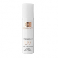 Protection UV SPF30 Serum