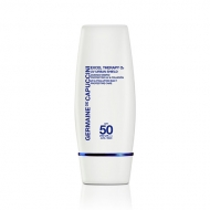 Excel Therapy O2 UV Urban Shield SPF50