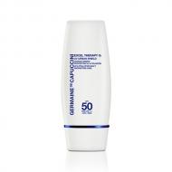 Excel Therapy O2 UV Urban Shield SPF50
