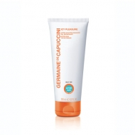 Icy Pleasure After-Sun Tan Extender