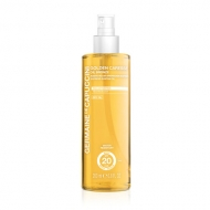 Golden Caresse Oil Bronze Exp Suntan Oil