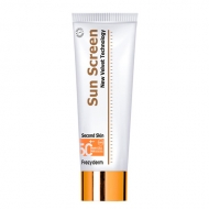 Sun Screen Velvet Body SPF50