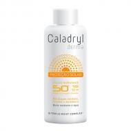 Derma Proteção Solar Loção Hidratante