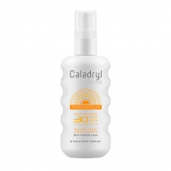 Derma Proteção Solar Spray Hidratante
