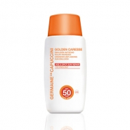 Golden Caresse Advan A-Ageing Emul SPF50