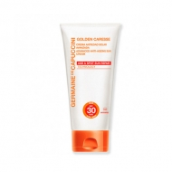 Golden Caresse Advan A-Age Sun Cr SPF30