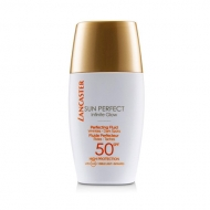 Perfecting Fluid SPF50
