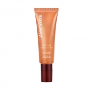 Instant Self Tan Gel Cream