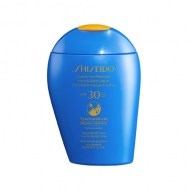 Expert Sun Protector F&B Lotion SPF30