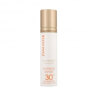 Sun Perfect Infinite Glow Illum Cr SPF30