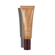 Sun 365 Instant Self Tanning Gel Cream