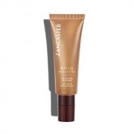 Sun 365 Instant Self Tanning Gel Cream