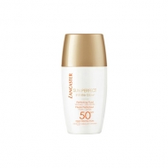 Sun Perfect Infinite Glow Perfe Fl SPF50
