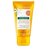 Polysianes Sublime Sun Cream SPF50+