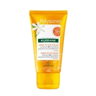 Polysianes Sublime Sun Gel Cream SPF30