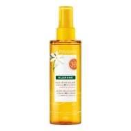 Polysianes Sun Dry Oil SPF30