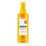 Polysianes Sublime Spray SPF30