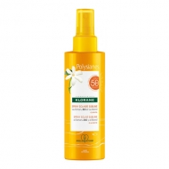 Polysianes Sublime Spray SPF50