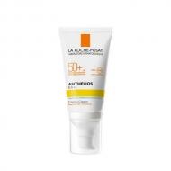 Anthelios KA+ Cream SPF50