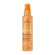 Sun Moisturising Protective Hair