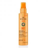 Sun Melting Spray SPF50