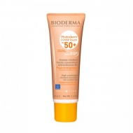 Photoderm Cover Touch SPF50+