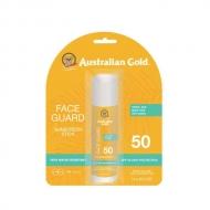 Face Guard Sunscreen Stick SPF50