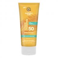 Ultimate Hydra Lotion Sunscreen SPF50