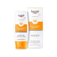 Sun Allergy Protect Gel-Cream SPF50+