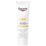 Actinic Control MD Fluid SPF100