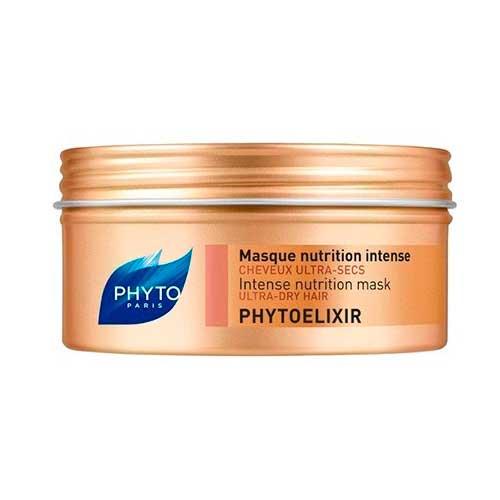 comprar phytoelixir masque nutricion ch secs da phyto online na loja glamourosa. Black Bedroom Furniture Sets. Home Design Ideas