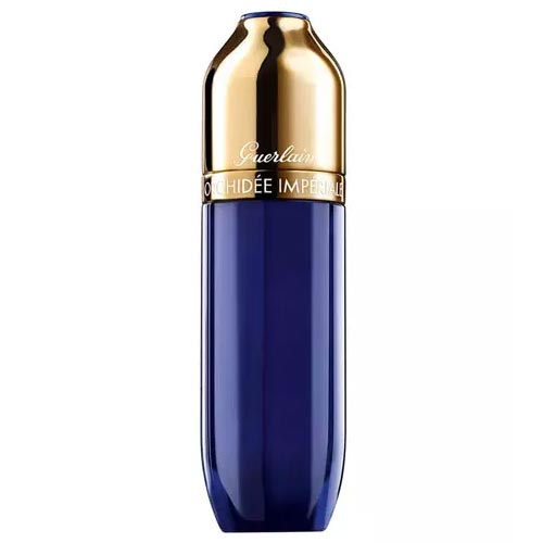 creme orchidee imperiale guerlain