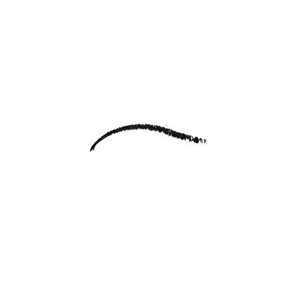 Eyeliner Waterproof by Dior #19