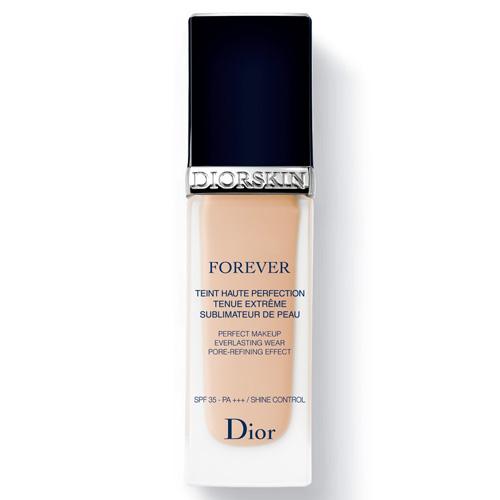 Comprar Diorskin Forever SPF35 da Christian Dior online na Loja ... fbcd0aba765