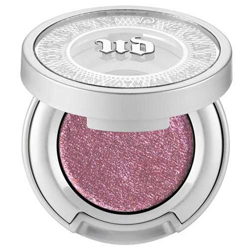 Comprar Moondust Eyeshadow da Urban Decay online na Loja Glamourosa a654c1d0a2e