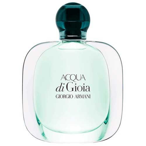 9253ea62418 Acqua Di Gioia Giorgio Armani at Loja Glamourosa - Saudi Arabia