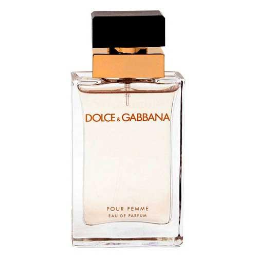 27ec21f749448 Comprar Dolce   Gabbana pour Femme da Dolce   Gabbana online na Loja ...