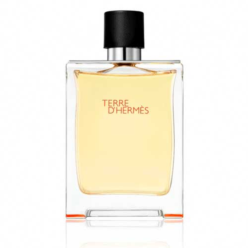 f17e6765462 Comprar Terre D Hermes da Hermès online na Loja Glamourosa
