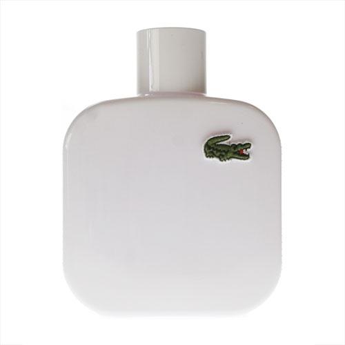 Lacoste Eau De Lacoste L 12 12 Blanc Buy Online Nomecategoria India