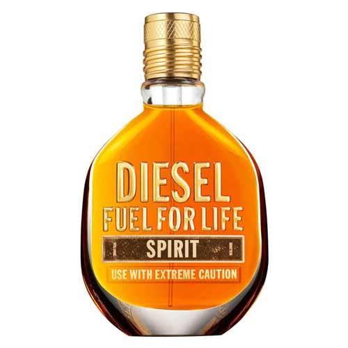 comprar diesel fuel for life spirit da diesel online na. Black Bedroom Furniture Sets. Home Design Ideas