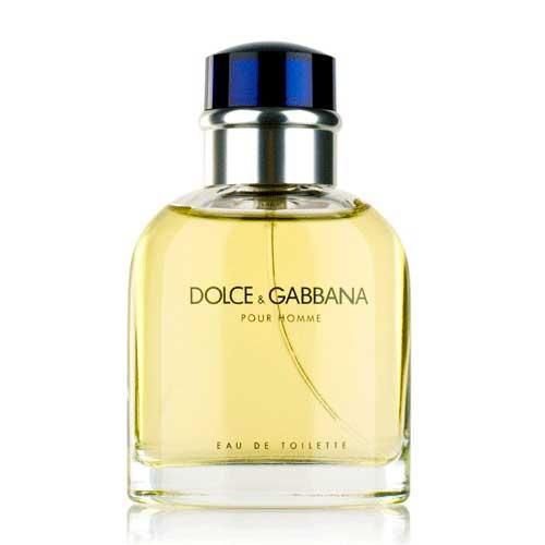 bb1377e7de0a3 Comprar Dolce   Gabbana pour Homme da Dolce   Gabbana online na Loja ...