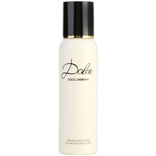 ada1e26f53be6 Comprar Dolce EDP Body Lotion da Dolce   Gabbana online na Loja ...