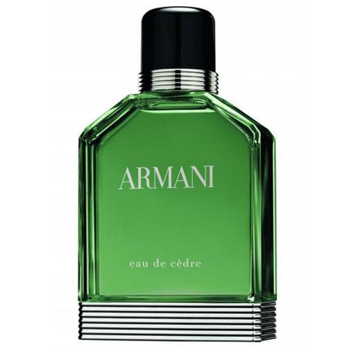 b7de91016c1 Buy online Eau de Cèdre EDT of Giorgio Armani at Loja Glamourosa ...