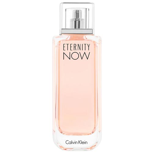 a2ad710795401 Buy online Eternity Now For Women EDP of Calvin Klein at Loja ...