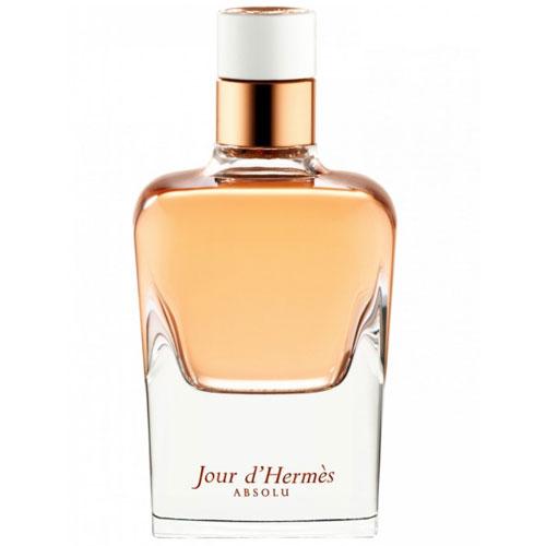0e8c0c18151 Buy online Jour d  Hermès Absolu EDP of Hermès at Loja Glamourosa