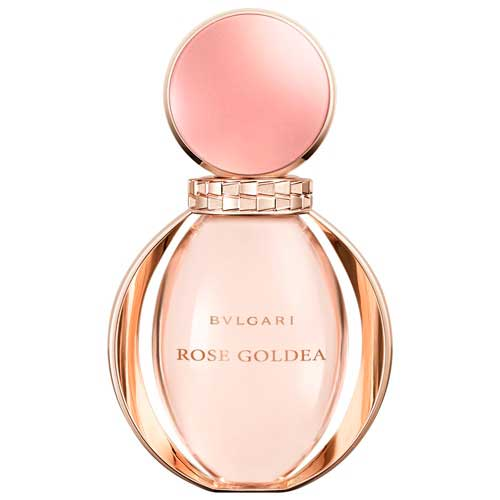987f436106a9f Buy online Bvlgari Rose Goldea EDP of Bulgari at Loja Glamourosa