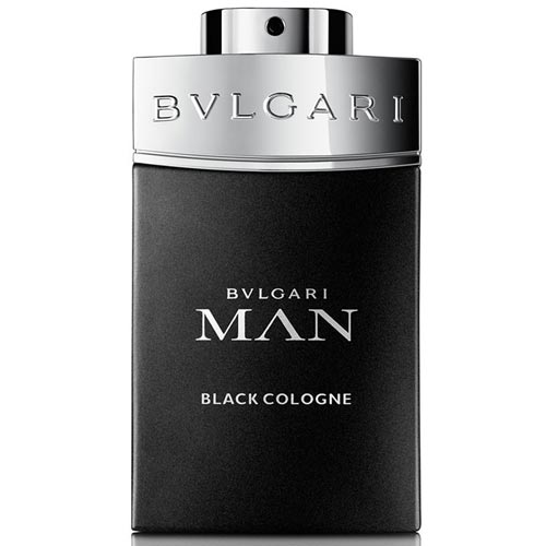 108e2ce0254bf Buy online Bvlgari Man Black Cologne of Bulgari at Loja Glamourosa ...
