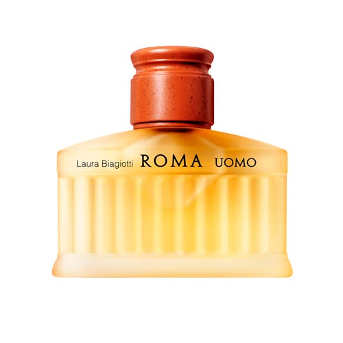 Buy online Roma Uomo - Eau de Toilette of Laura Biagiotti at Loja ... 025cc7f04ad