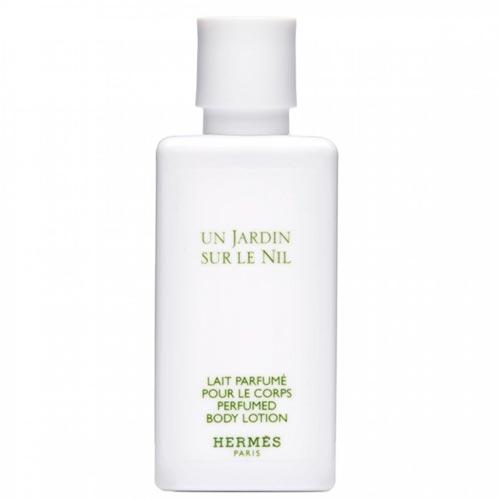 Buy online le jardin sur le nil body lotion of herm s at for Jardin du nil wine price