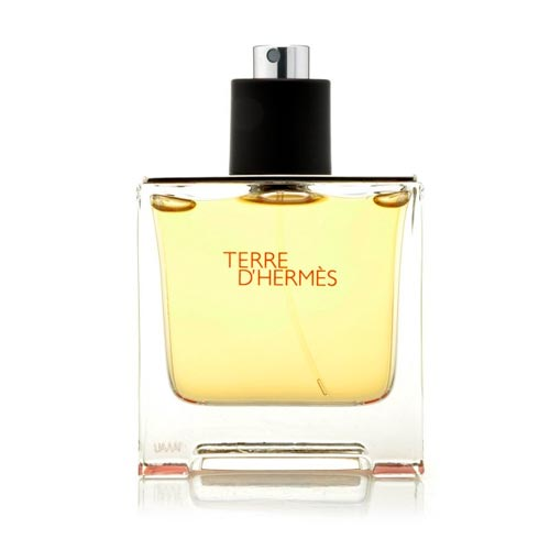 701e9bd14c0 Comprar Terre d Hermès Pure Parfum da Hermès online na Loja Glamourosa